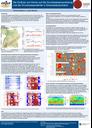 Der Einfluss von Düren auf die Grundwasserneubildung und die Grundwasserstände in Südwestdeutschland