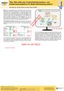 TIKo: Was sollte eine Trockenheitsinformations- und Kollaborationsplattform für BW leisten?