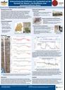 Untersuchung des Einflusses von Trockenheit auf die Dynamik der Wasser- und Stoffflüsse unter landwirtschaftlichen Böden