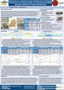 Erkenntnisse zur Entwicklung der Bodenfeuchte im Dürrejahr 2018 anhand von Feldmessungen auf zwei landwirtschaftlich genutzten Standorten in BW