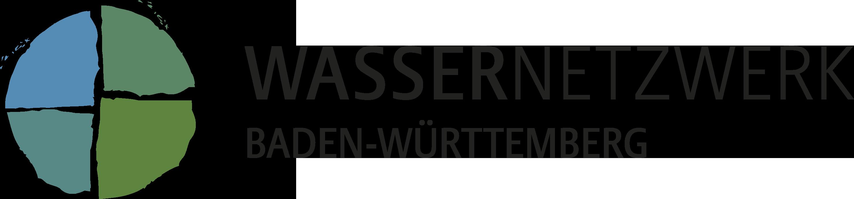 Wassernetzwerk_Logo