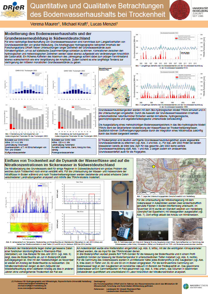 Poster_Hydrogeographie